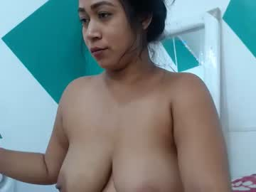 CamWhores emely_clauss is a beautiful female that loves to masturbate Amateur