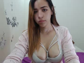 CamWhores Lovely savanna02 female from Bogota D.C., Colombia fucking live Amateur