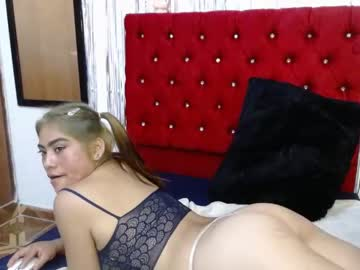 CamWhores This valery_latina shows naked body on live cam Amateur