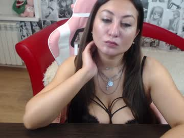 CamWhores Lovely fabiennelouise female from Bucuresti, Romania fucking live Amateur