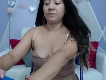CamWhores naughtty_ass_ is a beautiful female that loves to masturbate Amateur
