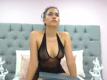 CamWhores This mara_dexler shows naked body on live cam Amateur